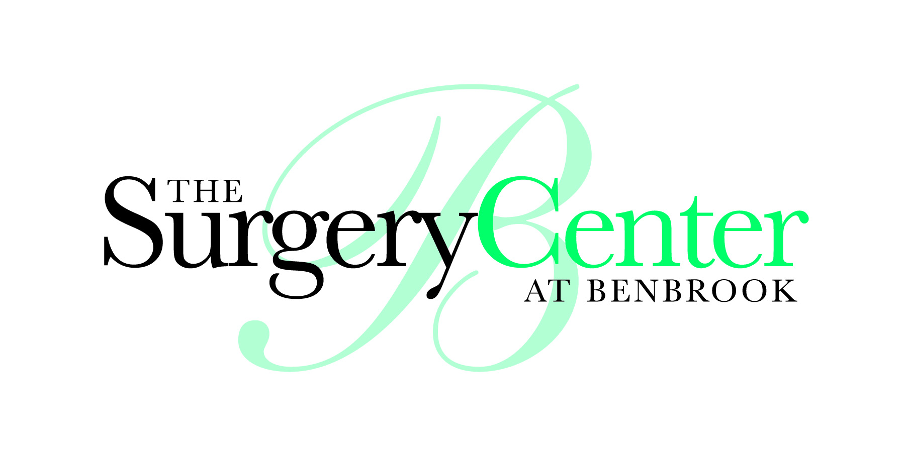 Same Day Outpatient Ambulatory Surgery Center | Butler, PA